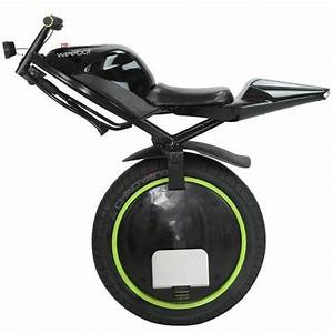 Hoverboard 1 Roue : le rover moto hoverboard ~ Melissatoandfro.com Idées de Décoration