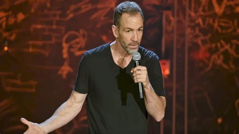 Watch Bryan Callen: Complicated Apes 2019 full HD on ...