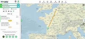 Itinéraire Gratuit Mappy : itin raire le comparateur de tous vos d placements ~ Medecine-chirurgie-esthetiques.com Avis de Voitures