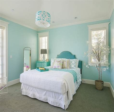 chambre taupe turquoise stunning chambre turquoise et chocolat pictures matkin