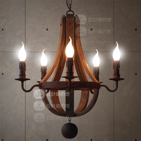 a l and fixture shoppe light fixtures with wood details louie lighting blog