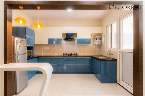 modular kitchen interior designers  bangalore