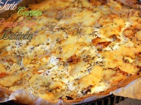 amour de cuisine chez soulef recettes de cuisine durable de amour de cuisine chez soulef