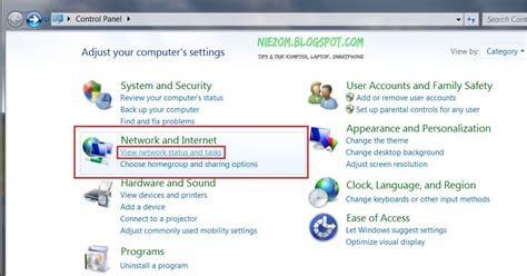 Menghubungkan satu komputer dengan komputer lainnya akan mempermudah kinerja dalam sebuah kantor. Cara Mengoneksi Wifi Ke Komputer : Gambar) Cara ...