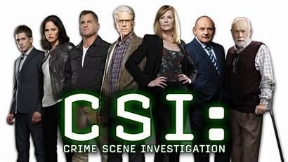 Csi Vegas Cast Crime Scene Immortality Investigation