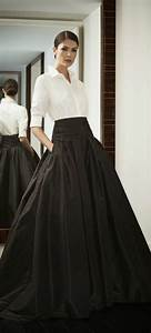 les 25 meilleures idees de la categorie robes longues sur With robe de cocktail combiné avec pandora bracelet charms prix