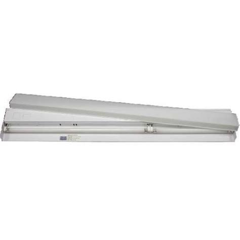 ucl 33 cabinet lights line voltage hid lighting