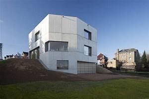 Cube Haus Bauen : emejing cube haus bauen pictures ~ Sanjose-hotels-ca.com Haus und Dekorationen