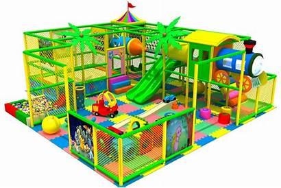 Playground Equipment Indoor Clipart Names China Soft