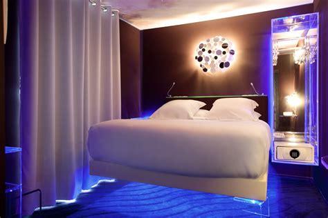 hotel design pas cher a