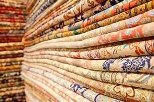 tapis persan tapis oriental wwwtapisdorientnet With tapis persan avec canapé 1m20