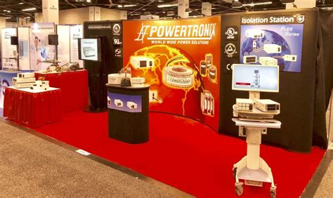 Image Galleries Powertronix Power Solutions Specialists