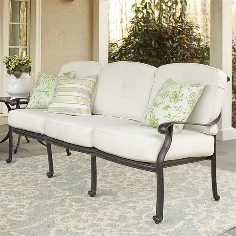 patio furniture replacement seating replacement cushions for outdoor furniture