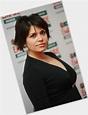 Georgia Mackenzie | Official Site for Woman Crush ...