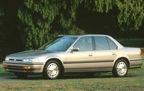 online service manuals 1990 honda accord parking system maintenance schedule for 1993 honda accord not sure openbay