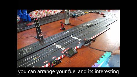 digital 132 zubehör digital 132 124 testing new unit with driver