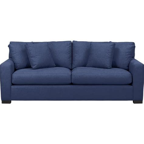 crate and barrel axis sofa cleaning axis ii leather 3 seat 105 quot grande sofa crate and barrel