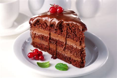 costco chocolate cake review mommy katie