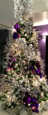 20 amazing christmas tree decoration ideas tutorials hative