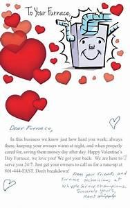 Valentine U0026 39 S Day