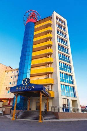 Reston Hotel & Spa (ulanude, Russie)  Voir Les Tarifs Et. Vuokatin Aateli Hotel. Qingdao Jinhai Hotel. Seminole Hard Rock Hotel And Casino Hollywood. Y Garth Hotel. Cotommatae Hydra 1810 Hotel. Pullman Cannes Mandelieu Hotel. Datong Yanbei Hotel. Hotel Karl Wirt