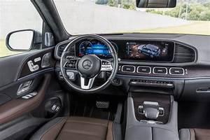 G C Interiors : nouveau mercedes gle par pour 2019 ~ Yasmunasinghe.com Haus und Dekorationen