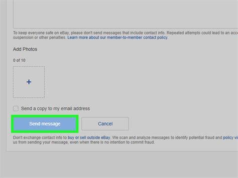 ebay bid how to cancel an ebay bid as a buyer or seller