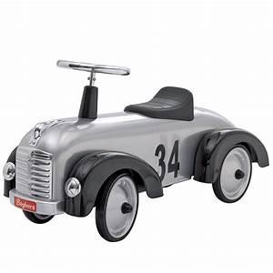 Voiture Enfant Vintage : baghera des voitures vintage hype branch es de ~ Teatrodelosmanantiales.com Idées de Décoration