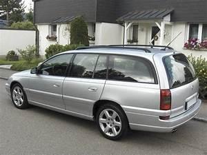 File 2002 Opel Omega Caravan Jpg