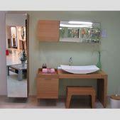 Badezimmermobel Bambus Ialoveni Info