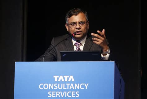 Tcs Ion Will Launch