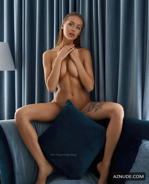 Heger topless angelina Topless Photos