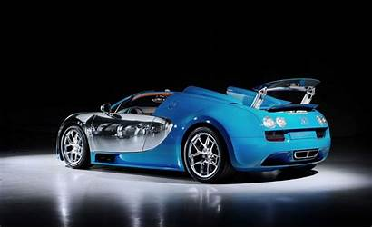 Bugatti Cars Nice Veyron Meo Costantini Wallpapers