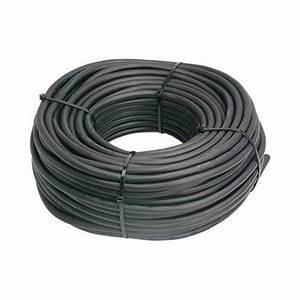 16 Ampere Kabel : zwarte neopreen kabel op elke gewenste maat 1 fase 16 amp re laadkabelfabriek ~ Frokenaadalensverden.com Haus und Dekorationen