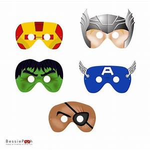 avengers mask template - 1000 images about the avengers on pinterest avenger