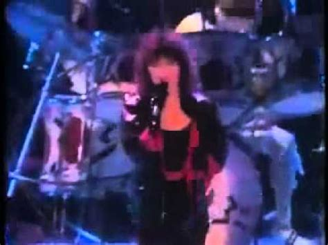 pat benatar fight it out pat benatar fight it out live best performance hq mpg