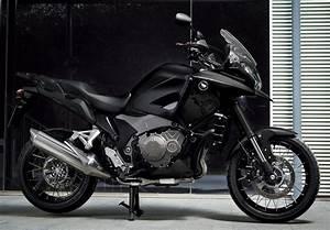 Fiche Moto 12 : honda 1200 crosstourer 2014 fiche moto motoplanete ~ Medecine-chirurgie-esthetiques.com Avis de Voitures