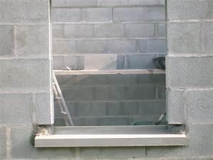 Pose Appui De Fenetre : construction de mon abri de jardin non class ~ Melissatoandfro.com Idées de Décoration
