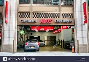 Avis Mister Auto : avis car rental stock photos avis car rental stock images alamy ~ Gottalentnigeria.com Avis de Voitures