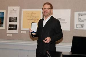 Photo Flash: Kenneth Branagh, Hamish Linklater and More at ...