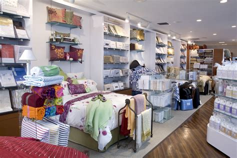 3 Proven Ways To Increase Sales At A Bedding Store