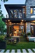 New House Ideas Pinterest by 25 Best Ideas About Modern Houses On Pinterest Luxury Modern Homes Beauti