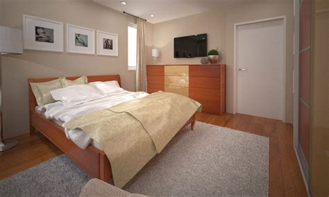 welche farbe fürs schlafzimmer farben im schlafzimmer schranksysteme