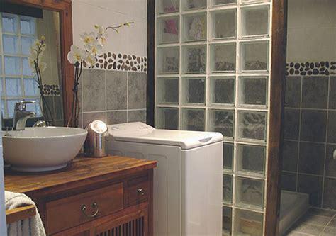 decoration salle de bain surface d 233 coration la maison de marielle