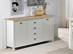 meubles de rangement pas cher butfr With porte d entrée pvc avec meuble de salle de bain profondeur 30 cm