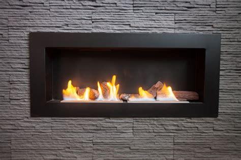 kind  insulation     heatilator gas