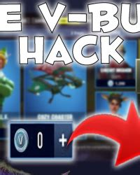 bucks  generator  human verification  bucks