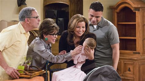 How One Day At A Time Makes Sitcom Magic For The Modern