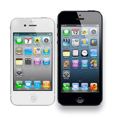 much are iphones ios 9 2 1 will make your iphone 4s or iphone 5 much faster
