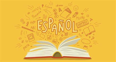 Día del Idioma Español: ¿por qué y desde cuándo se celebra ...